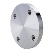 Asme 16.47A Forged Flange Blind Flange