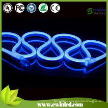 Temperatura de color azul (CCT) LED Flex Light