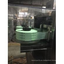 Promoción de productos de ventas Ampolla Bottlesglass Ampolla de llenado y sellado de la máquina