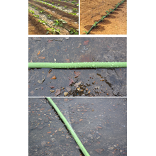 Cheap And Good Quality Drip Irrigation Hose