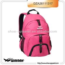 2015 Оптовая продажа полиэстер рюкзак Джамал сумка Фанни пакет