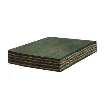 EP630 Конвейер ленточный 4-слойные