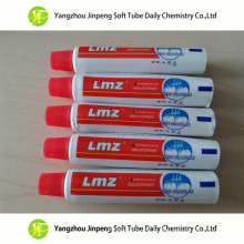 Abl Tubes Toothpaste Tubes Laminated Tubes