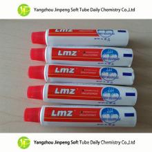 ABL трубки зубной пасты трубки ламинированные трубки