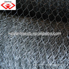 Filets hexagonaux en Chine (fabrication et fournisseur)