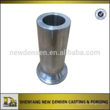 Sub-Hammer Union - кованая сталь