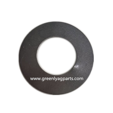 GB10940 End Washer for Kinze Planter