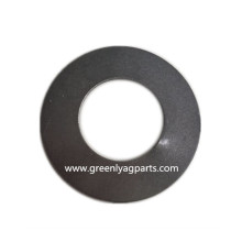"Kinze G10940 Planter Machine Bushing 1"" (.048"" Thick)"