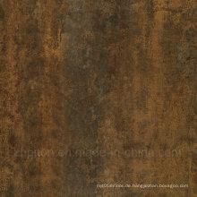PVC-Material Vinyl Laminat Bodenfliese