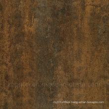 PVC Material Vinyl Laminate Floor Tile