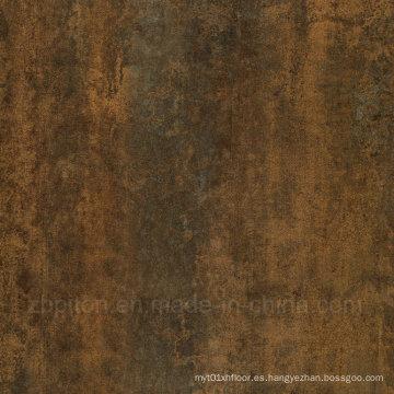 Material de PVC Vinilo Laminado
