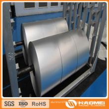 Kaltumformung Aluminiumfolie für die Pharmaindustrie