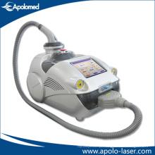 Apolomed emagrecimento máquina RF perda de peso Hs-520