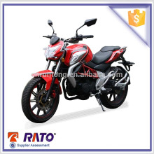 Chinese wholesale content price 250cc 4 stroke racing motorcycle
