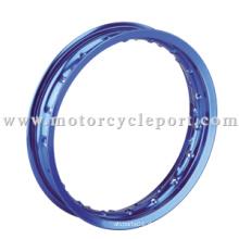 2530358A Aluminiumlegierung Motorrad Rad
