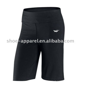 Wholesale solid color women jogging pants manufacturer