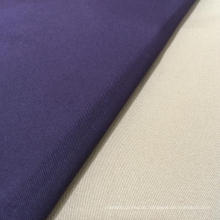 Wholesale 97% Cotton 3% Spandex Twill Heavy Woven Garment Fabric