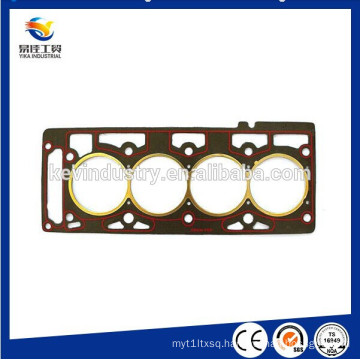 OEM: Xs6e6051be High Quality Auto Parts Supply Engine Material Cylinder Head Gasket