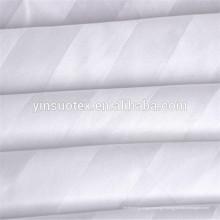 Tissu de literie, tissu pour literie