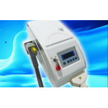 The Portable of Mini Laser Tattoo Removal Equipment