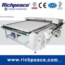 Richpeace tamaño grande cortador láser automático RPL-CB150250S10C-C