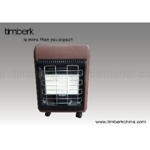 New ! Mini Gas heater for natural gas