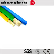 pure Copper-Nickel welding electrode