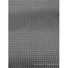 Китайский напечатанная ткань полиэфира для одежды Подкладка