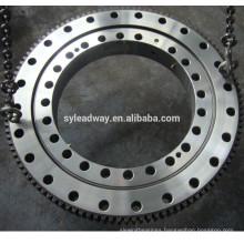 360 Degree Rotation 013.50.2980.03 slewing bearing