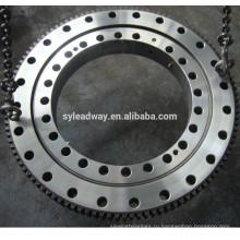 GB42CrMo колесо обозрения кольцо slewing