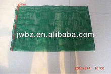 recycled plastic bag made in China plastic bag manufacturer
