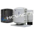 Glasflasche Vacuum Metallizing Aluminium-Beschichtungs-Maschine / Anlage