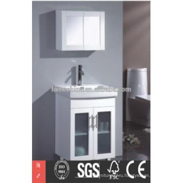 Высококачественные европейские современные настенные шкафы для ванной комнаты, сделанные в Китае