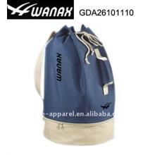 grandes bolsas de playa de nylon con encaje