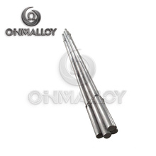 Invar36 Nilo 36 Rod Low Expansion Alloys