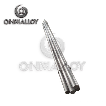 12 мм Dia Type K Стержень для хрома / Алюминиевая термопара