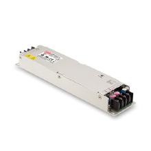 MEAN WELL LHP-200-4.6 Saída única de 200W com função PFC