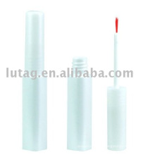 Eye Liner Bottle Cosmetic Packaging