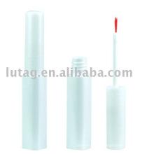 Eye Liner Bottle Cosmetic Packaging