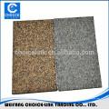 4.0mm Résistance à la perforation des racines sbs Green Roof Waterproofing Membrane