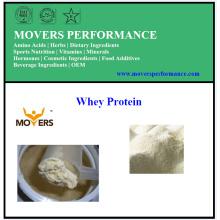 Melhor Quanlity Melhor Preço Whey Protein