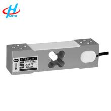 100kg Aluminum Weighing Scale Weight Sensor