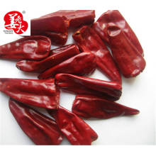 2020 New Crop FDA Dry American Red Chillies