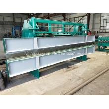 Infinite+Extension+Steel+Panel+Press+Bending+Machine