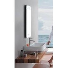 Дуба Тщеты ванной комнаты шкафа новая мода Конструкция шкафа ванной комнаты мебели ванной комнаты шкафа (ин-8810202)