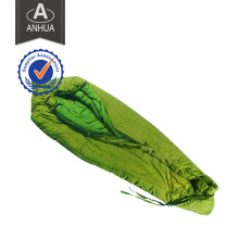 Militar de alta calidad bolsa de dormir impermeable