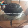 Betonpumpe Gummikolben für Nigata