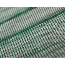 High quality new arrival heat resistant olive net