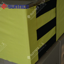 China Manufacturers for Reusable Pallet Wrap Reusable Adjustable Hook and Loop Pallet Belts supply to United States Suppliers