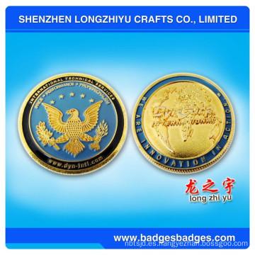 Custom Military Badges Tipo de producto en venta